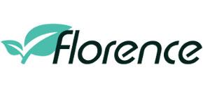 Florence logo